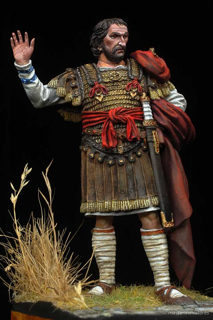 flavius belisarius the defender of the byzantine Count belisarius by robert graves (i, claudius and claudius the god) is a fun book, if not completely historically accurate, about belisarius's life in the end, belisarius and justinian's relationship was something like flavius aetius and valentinian iii.